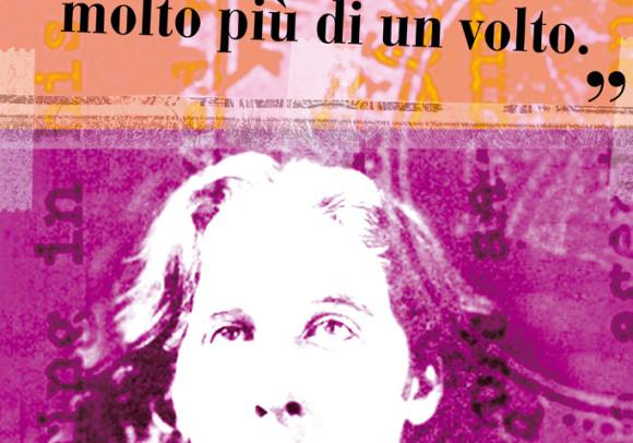 Campagna per il decennale<br>del concept store Block60, Riccione 2006