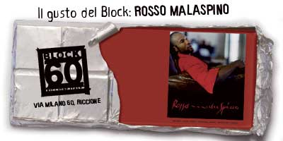6x3-rosso-malaspino