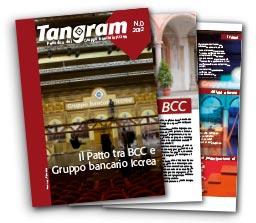 cover-tangram-small