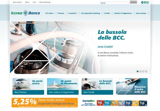 ib-web