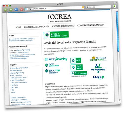iccreaweb