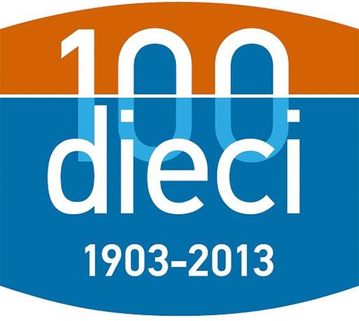 logo110