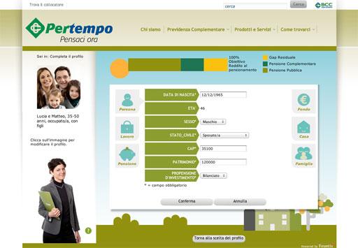 pertempo-web