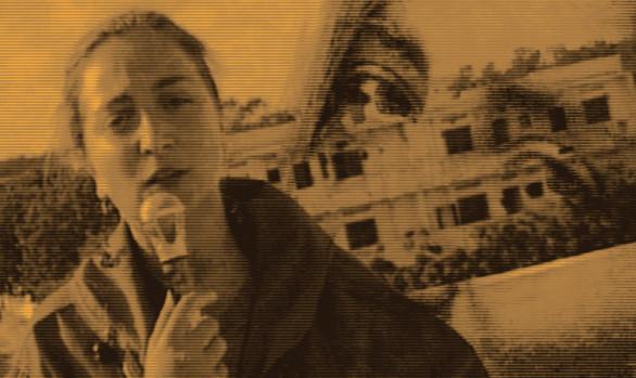 Premio giornalistico televisivo Ilaria Alpi, Riccione 1999-2006