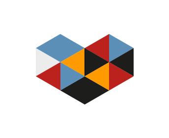 La progettazione e studio della Campagne Pubblicitarie dello Studio di Comunicazione - Agenzia Pubblicitaria di Rimini Kaleidon