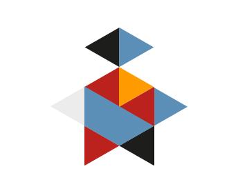 Le attività legate alla ogranizzazione di Eventi e attività di Team Building dello Studio di Comunicazione - Agenzia Pubblicitaria di Rimini Kaleidon