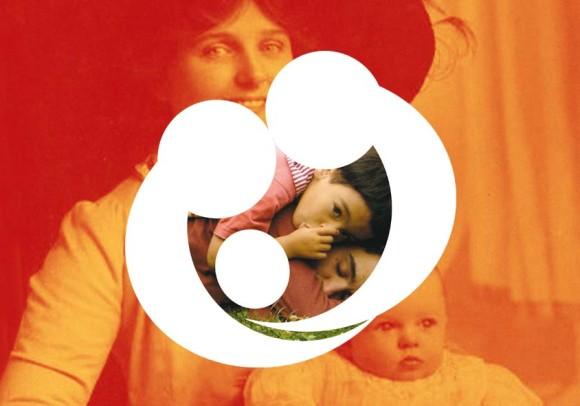 Marchio Fondazione San Giuseppe<br>per l'aiuto materno e infantile, Rimini 2008