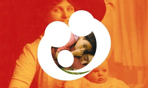 Identità Fondazione San Giuseppe<br>per l'aiuto materno e infantile, Rimini 2008