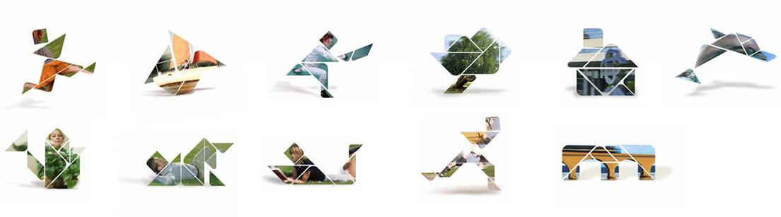tangram-societa