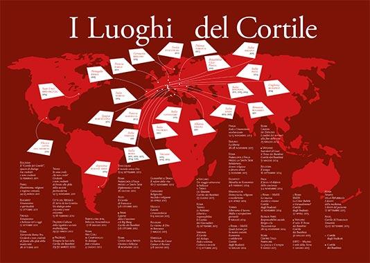mappa_eventi_cortile