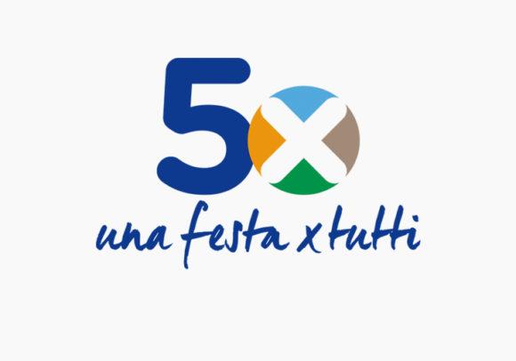 Il 50° anniversario di BCC Pergola, 2016