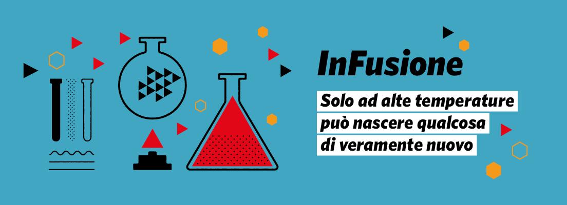 infusione-slogan