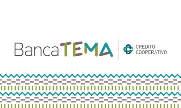 Campagna BancaTema, 2016