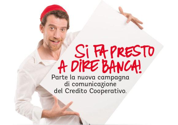 Campagna nazionale BCC, 2017