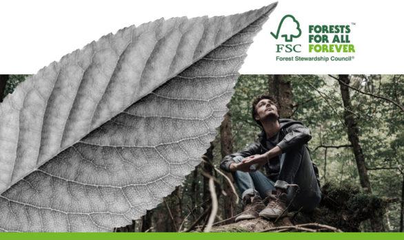 Attività didattiche per imparare l'ecologia, 2009