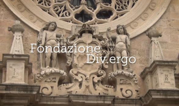 Immagine del V centenario dell'attribuzione del titolo di città a Verucchio, 2018