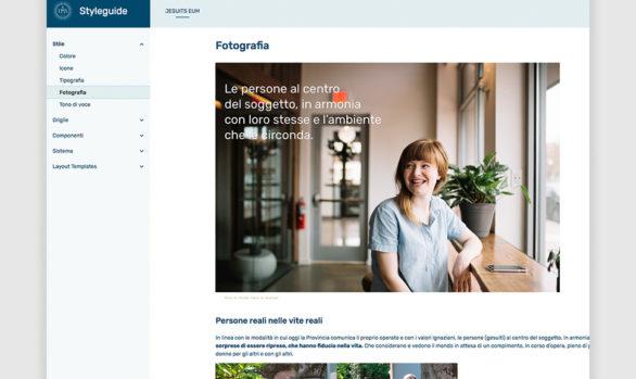 Sinergie: dalla collaborazione fra clienti nasce un nuovo servizio. 2018