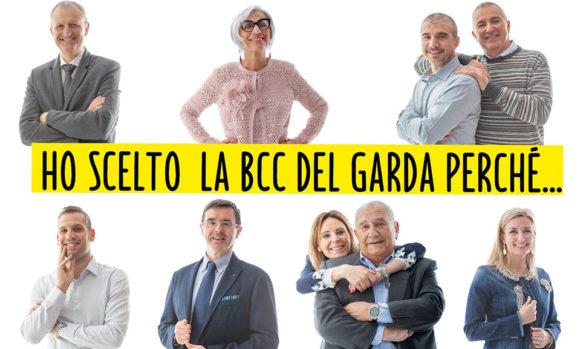Video per BCC Pitigliano, 2016