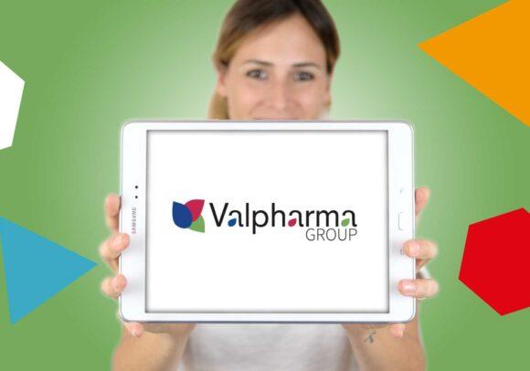 Valpharma Group
